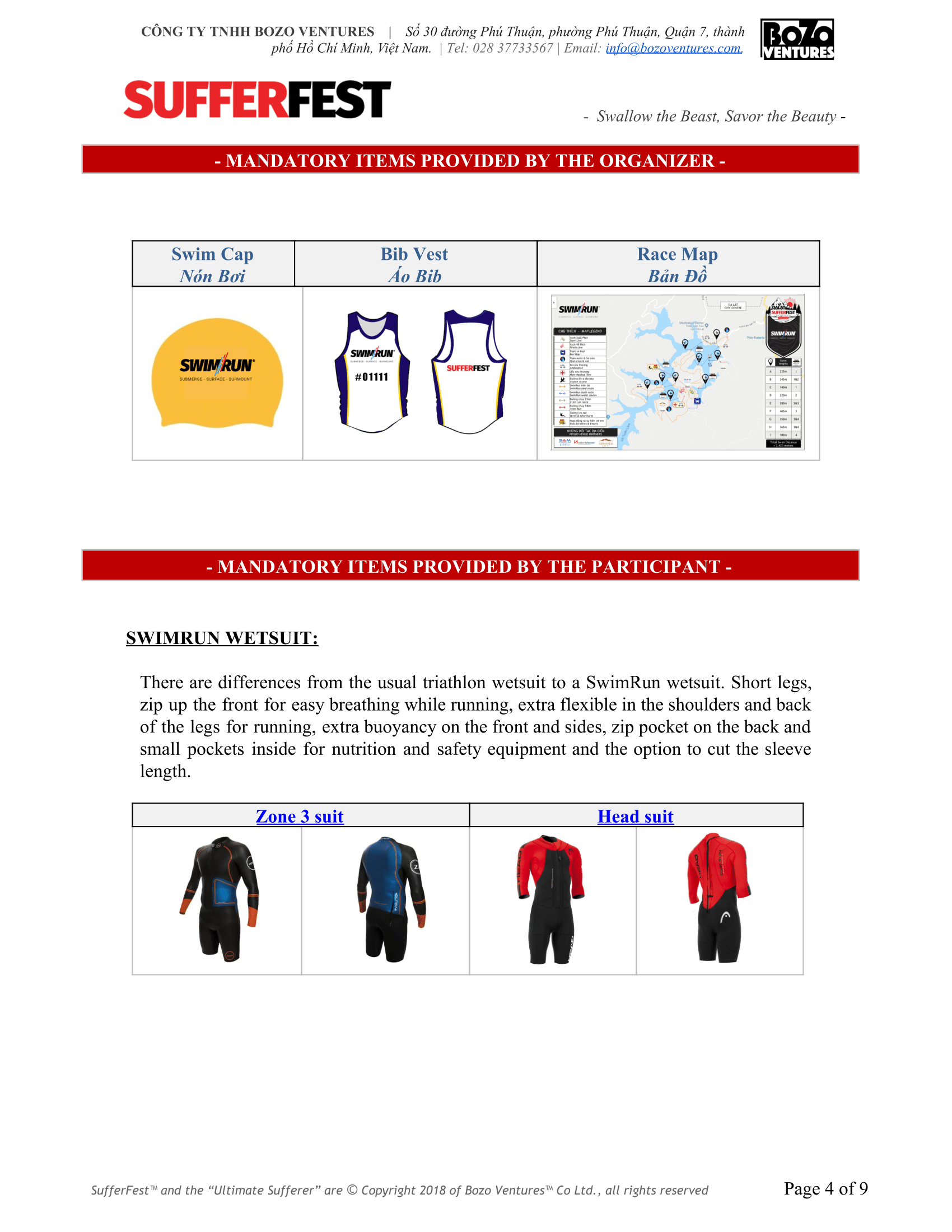 [ENG] SufferFest™ - SwimRun Gear Guide -4.png
