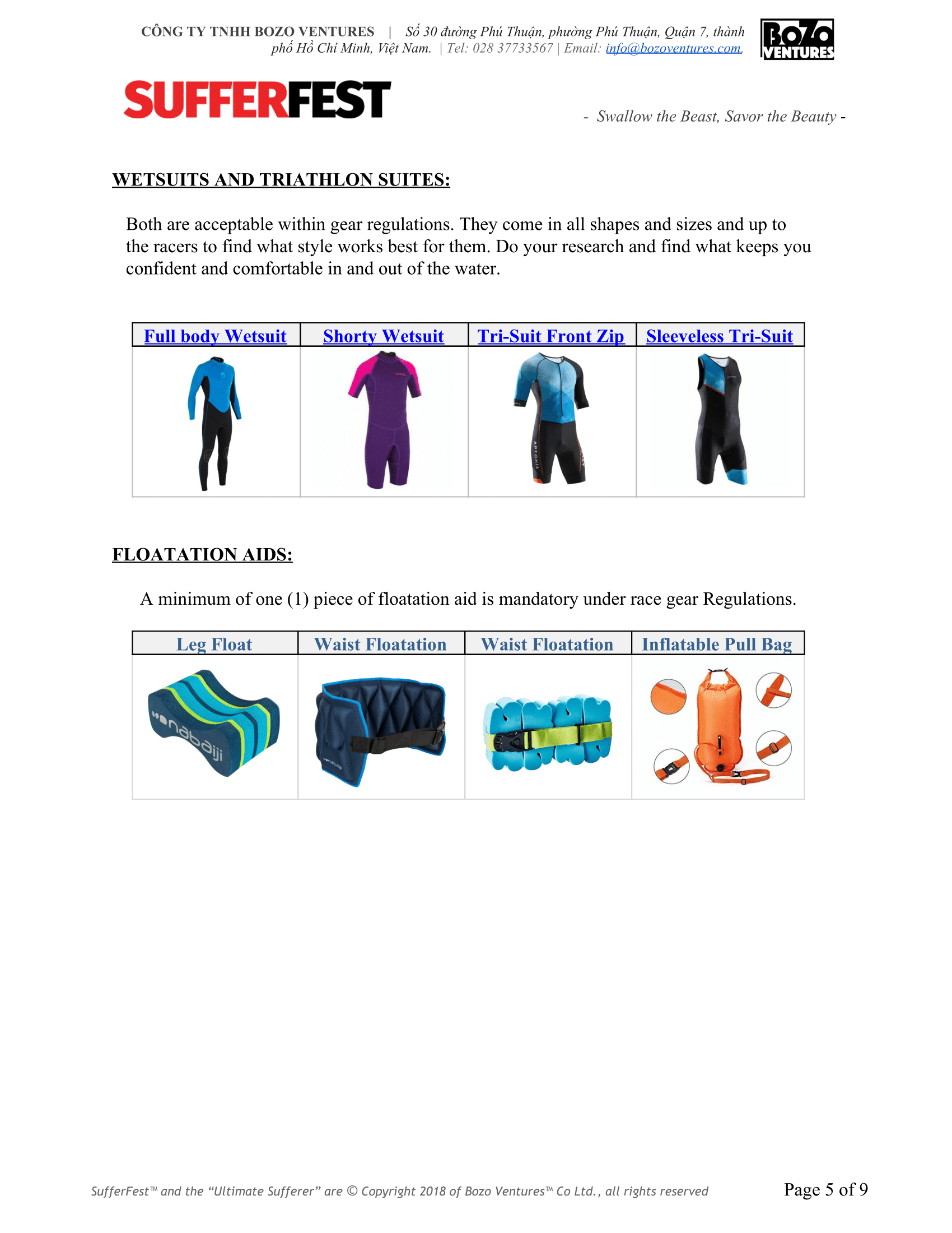 [ENG] SufferFest™ - SwimRun Gear Guide -5.png