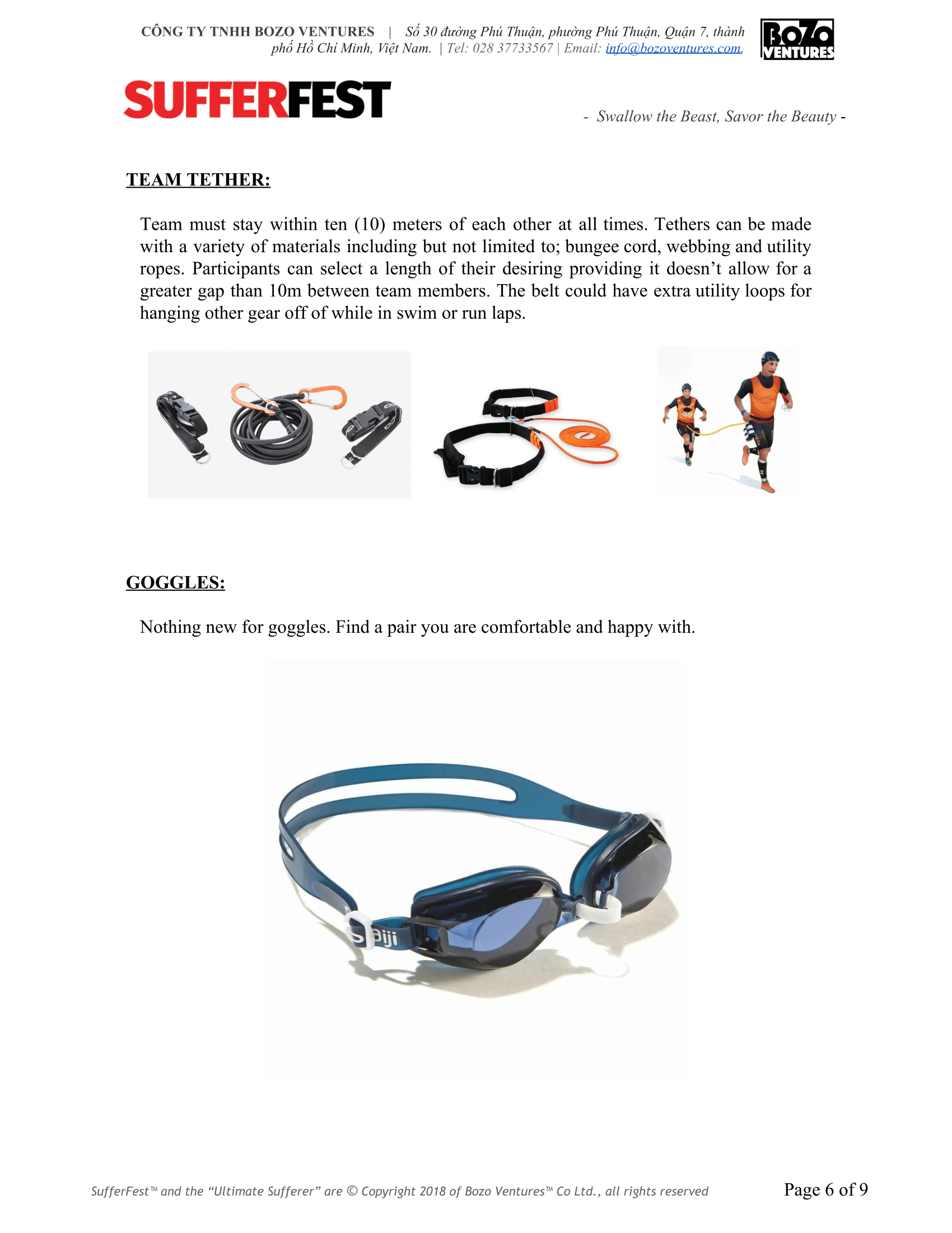 [ENG] SufferFest™ - SwimRun Gear Guide -6.png