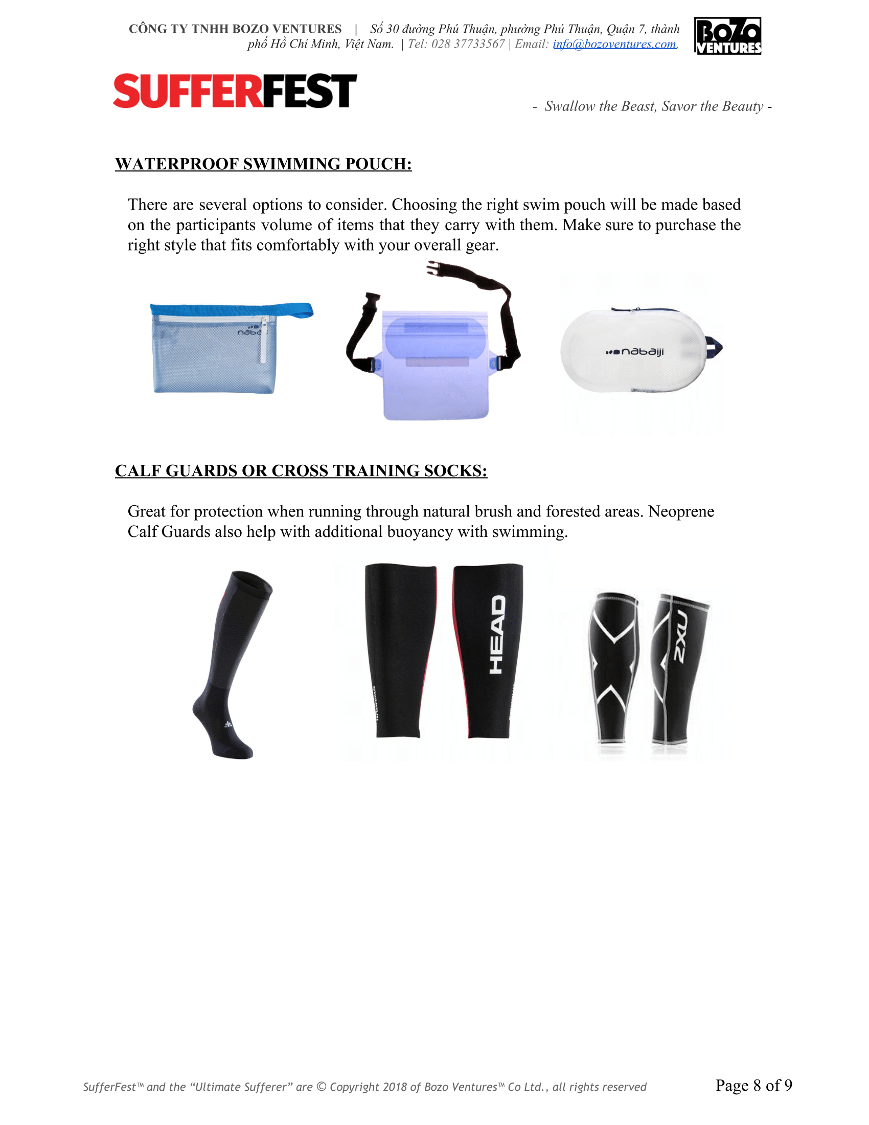 [ENG] SufferFest™ - SwimRun Gear Guide -8.png