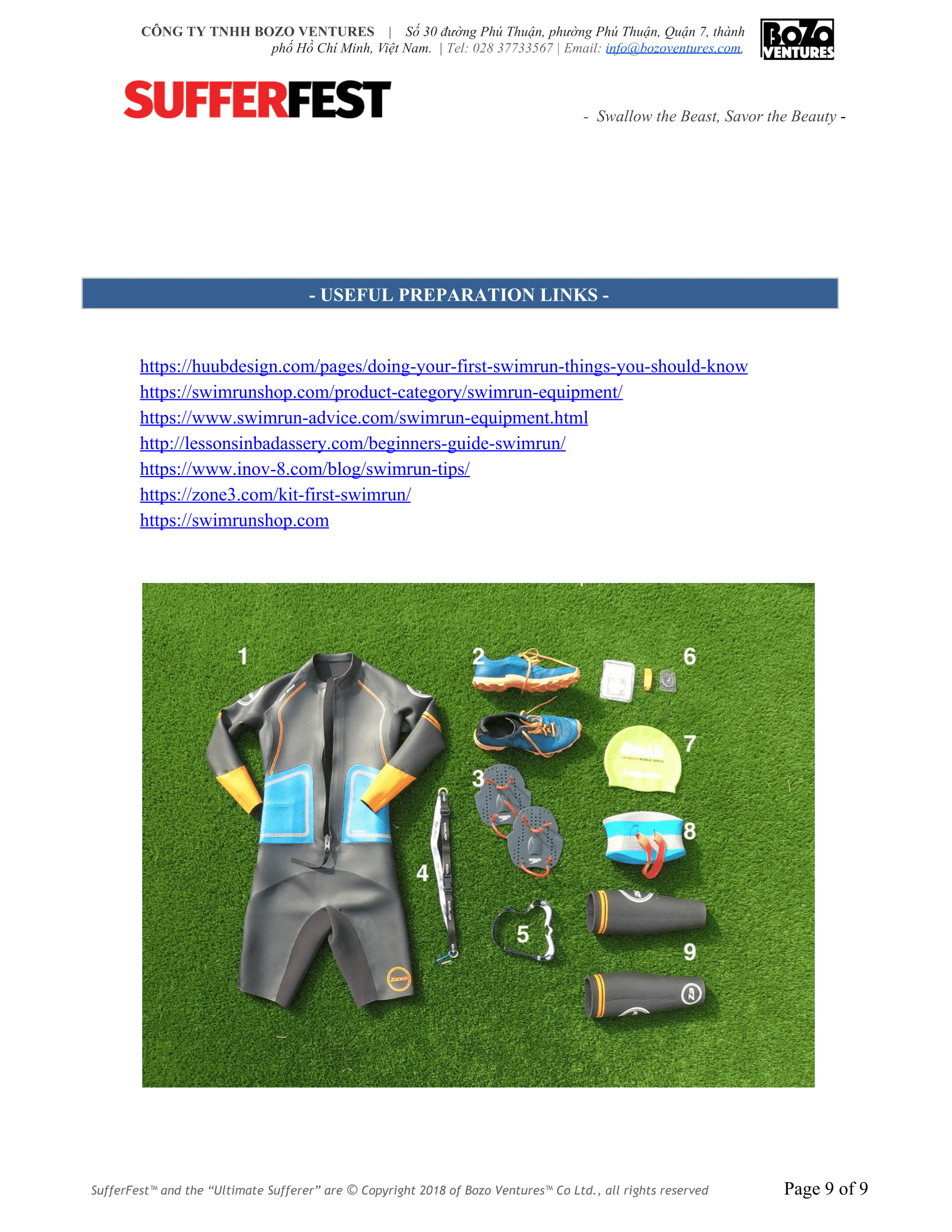 [ENG] SufferFest™ - SwimRun Gear Guide -9.png