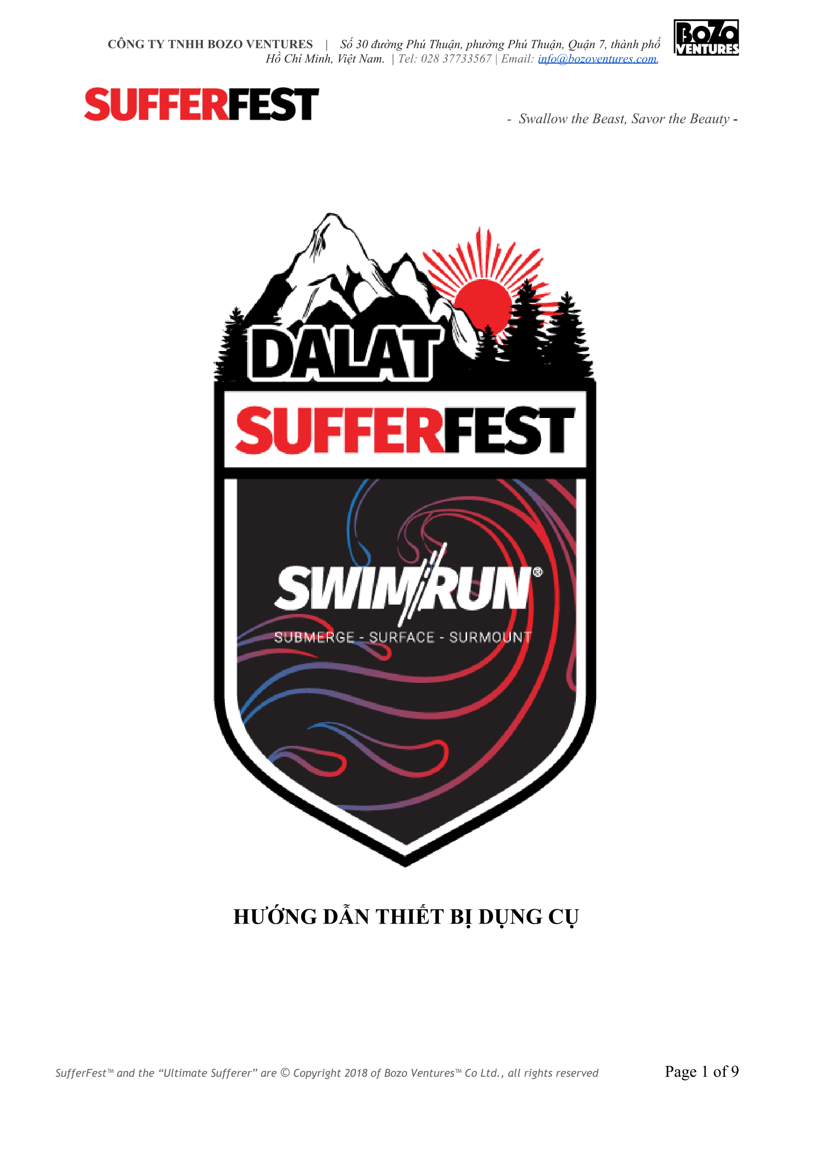 [VN] SufferFest™- SwimRun Gear Guide-1.png