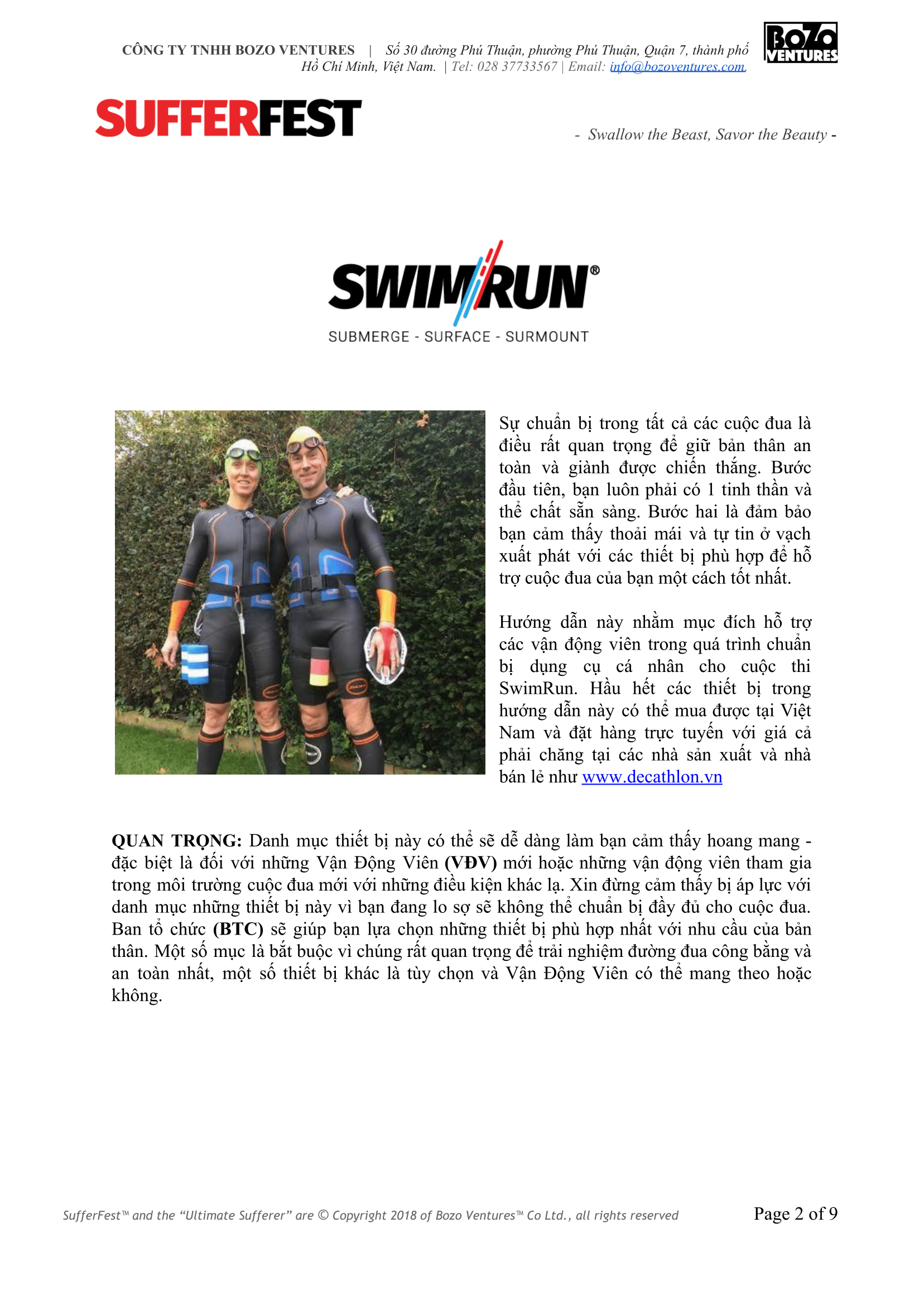 [VN] SufferFest™- SwimRun Gear Guide-2.png