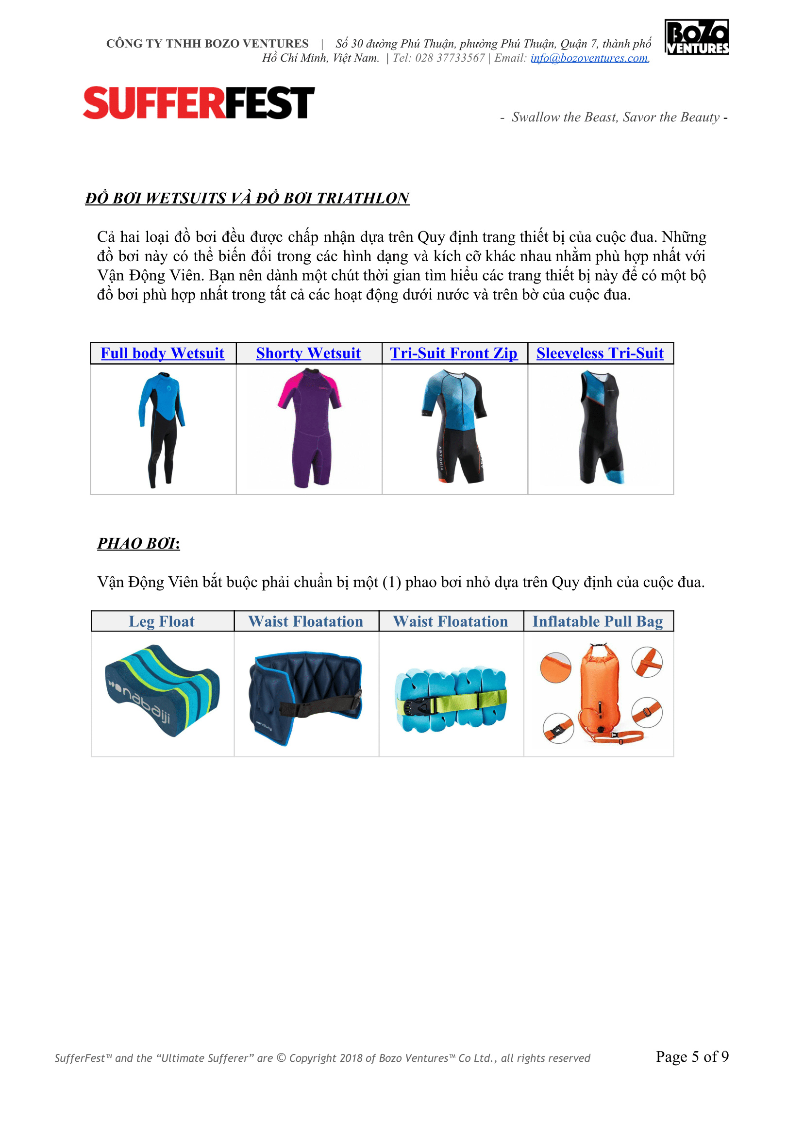 [VN] SufferFest™- SwimRun Gear Guide-5.png
