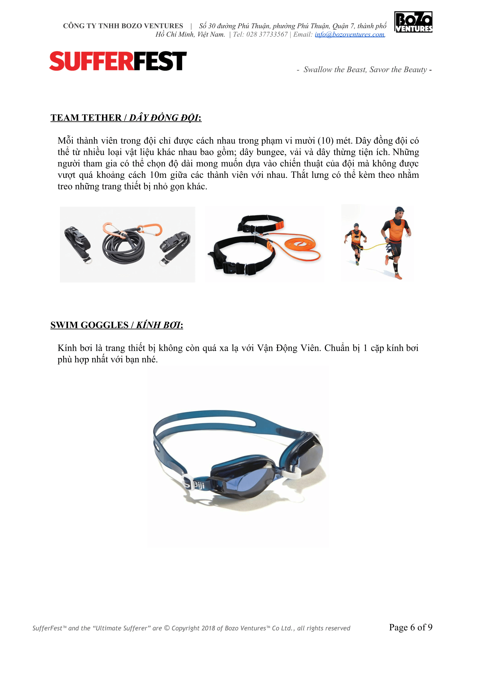 [VN] SufferFest™- SwimRun Gear Guide-6.png