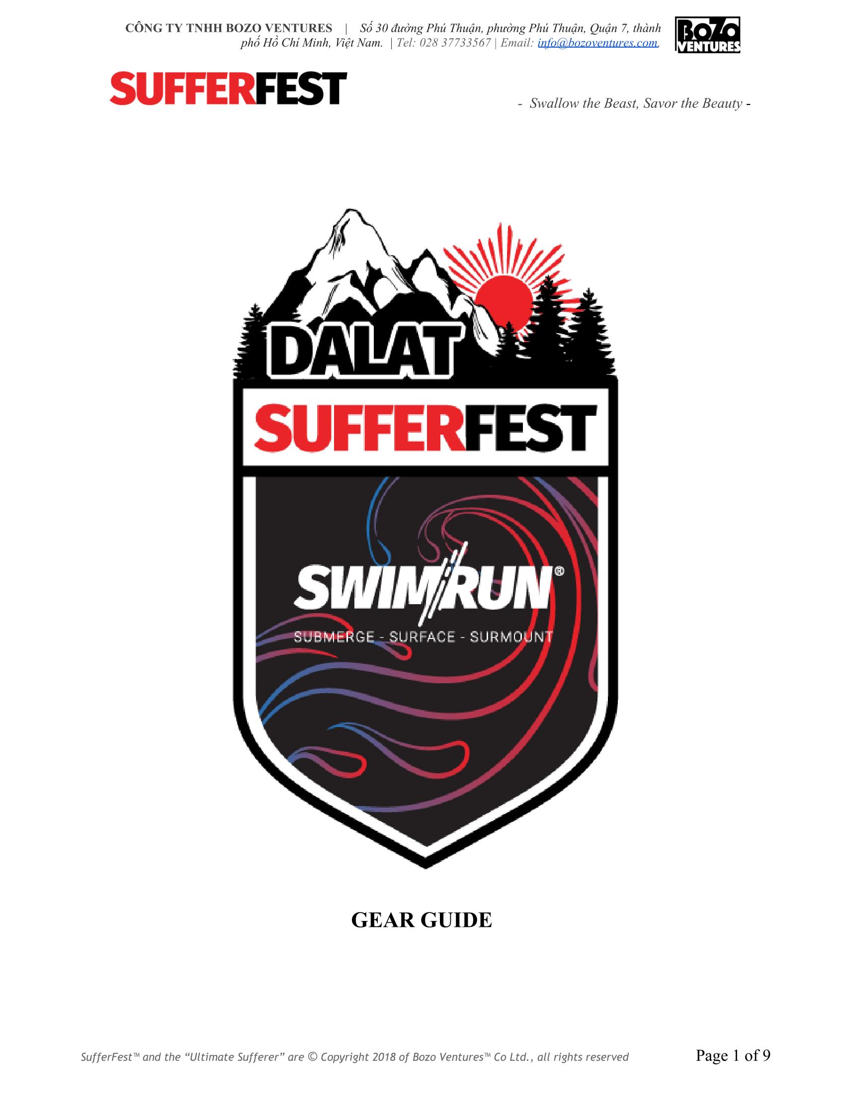 [ENG] SufferFest™ - SwimRun Gear Guide -1.png