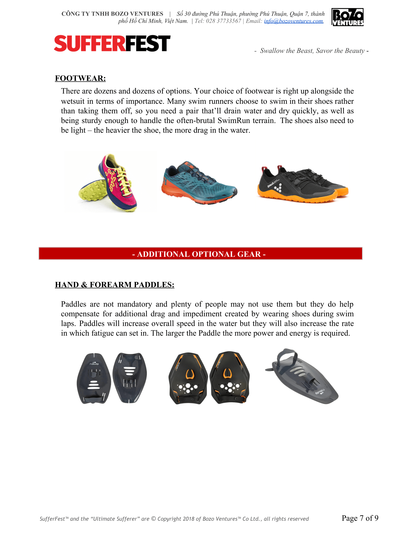 [ENG] SufferFest™ - SwimRun Gear Guide -7.png