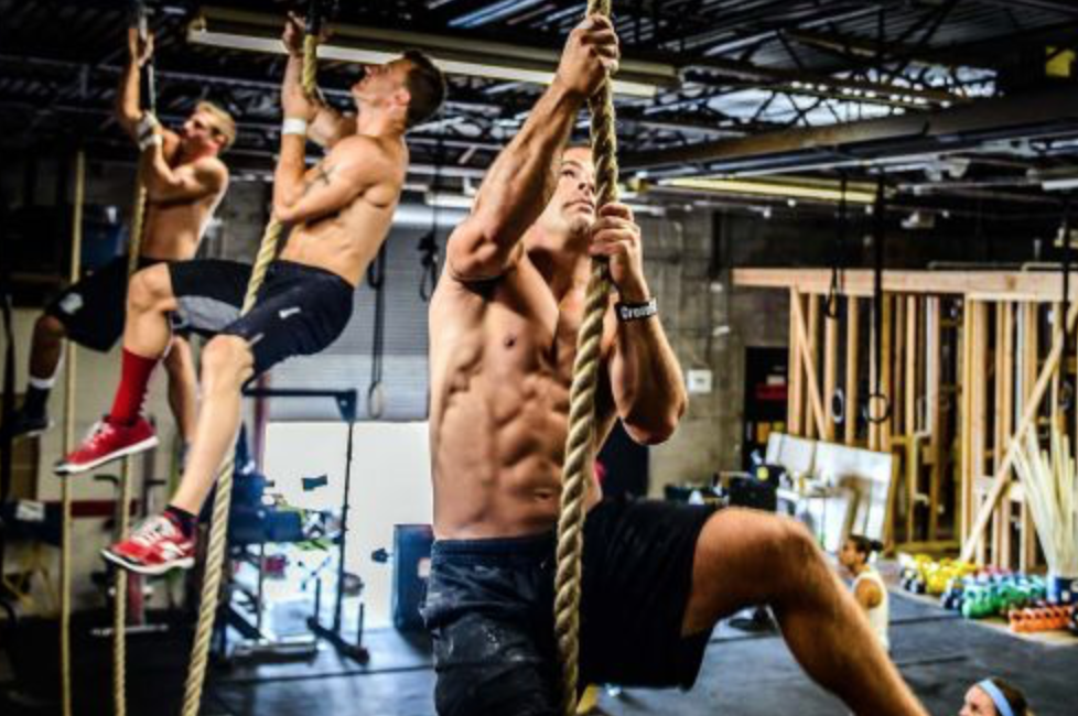 Experimental Fitness Challenges - Cuộc thi đáng được mong đợi này sẽ lắp đầy cuối tuần SufferFest với các cuộc tranh đấu khốc liệt cùng những động tác rèn luyện thể lực, thể chất. Sự kết hợp thú vị từ các chuyển động thể lực như CrossFit, Ninja Warrior và các cuộc đua vượt chướng ngại vật. Hybrid Games sẽ giới thiệu những thử thách thể chất đa dạng, cũng như hội tụ các hình thức văn hoá tập luyện thể lực xuyên suốt cuối tuần SufferFest