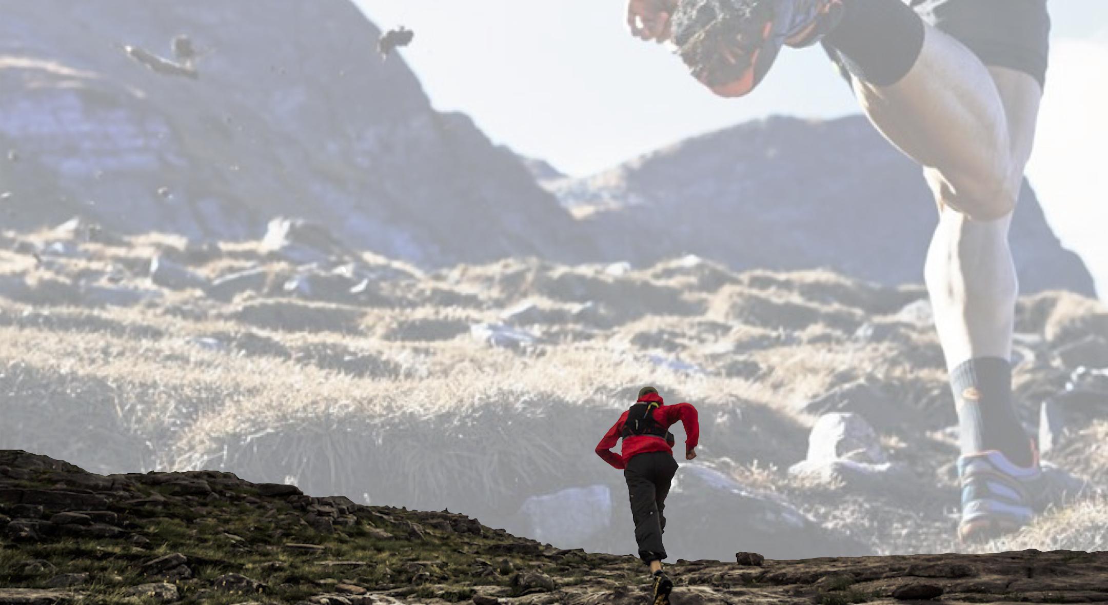Run - Flow - Experience - Multi-Terrain là cuộc đua chạy bộ đáng giá bắt buộc phải tham gia nếu bạn là một dân chạy thực thụ; cuộc đua được phát triển và xây dựng với các tiêu chí cao nhất cùng với sự khám phá thiên nhiên núi rừng đa dạng trên các cung đường chạy. Các cự ly hứa hẹn sẽ đem đến những trải nghiệm khó quên mà người tham gia sẽ không bao giờ nghĩ tới. Đối với các cự ly Multi-Terrain, mỗi chặng đua sẽ là một niềm tự hào riêng. 42Km: A full marathon sẽ lưu lại những hình ảnh độc đáo trộn lẫn giữa kiến trúc nhân tạo và vẻ đẹp thuần hoá của thiên nhiên mà Vận Động Viên sẽ đi qua, từ những ngôi nhà làm bằng tre nứa đến những công trình 5 sao hoà lẫn vào thiên nhiên Đà Lạt. Hy vọng khi đến vạch về đích, Vận Động VIên sẽ có được cảm giác nhẹ nhõm và muốn chặng đua luôn mãi tiếp tục21Km: Một cung đường half marathon quý giá. Đây là cự ly phổ biến nhất, kết hợp giữa thiên nhiên hoang dã và những cảnh đẹp khó tả sẽ xuất hiện trên cung đường chạy có một không hai này. Điều này sẽ luôn thu hút những runners đam mê thiên nhiên quay lại từ năm này qua năm khác. 16Km: Được thiết kế dành cho những người mới bắt đầu chạy, chưa thoải mái với cự ly 21km hoặc cho những người đang tìm kiếm hoạt động nhẹ nhàng cùng với thiên nhiên ngoài trời, hoạt động cùng nhóm bạn, đồng nghiệp. Với cự ly 16km mới lại này sẽ bắt đầu từ SAM Resort Tuyen Lam, theo con đường nhựa trải dọc các suờn núi, quanhsân golf của Swiss-belResort và những cánh đồng cà phê của người dân tộc sẽ đem đến cho bạn những bức ảnh, cảnh đẹp về thiên nhiên trên cung đường chạy đặc biệt này; cự ly sẽ kết thúc ở một trong những resort thơ mộng nhất ở Hồ Tuyền Lâm - Edensee Resort 5Km for Charity The Innovation Initiative event: Toàn bộ 100% doanh thu của cự ly này sẽ được gây quỹ xuyên suốt cho các hoạt động môi trường, thiên nhiên cùng với các báo cáo công khai cho từng hoạt động trong quá trình thực hiện. Cự ly này tạo động lực cho mọi người, ai cũng có thể tham gia từ trẻ nhỏ đến người lớn tuổi. Đường chạy này là 
