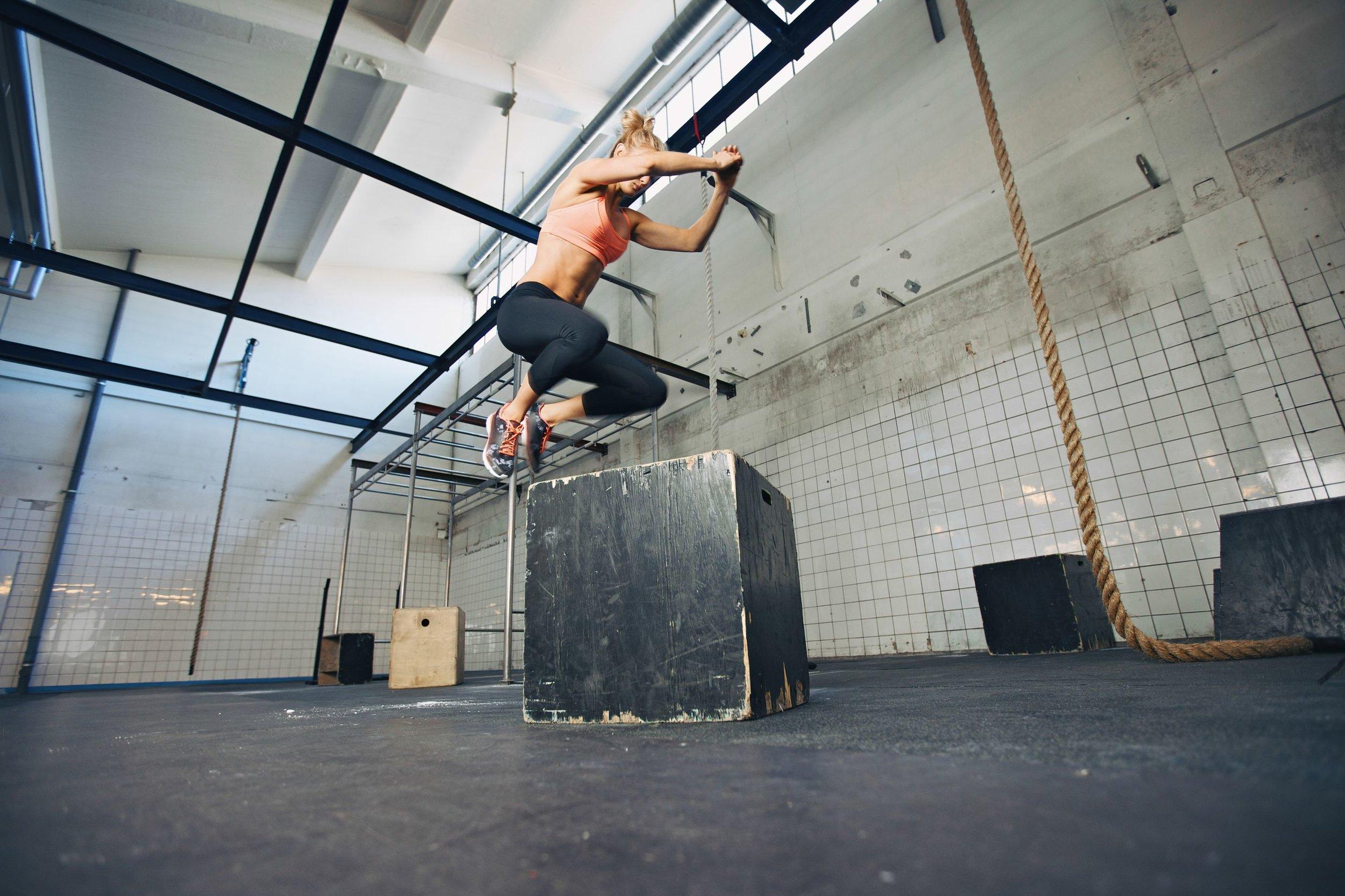 Box-Jump.jpg