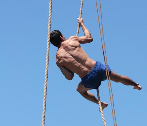 rope-climbing-bsp-25933625-500x431.jpg