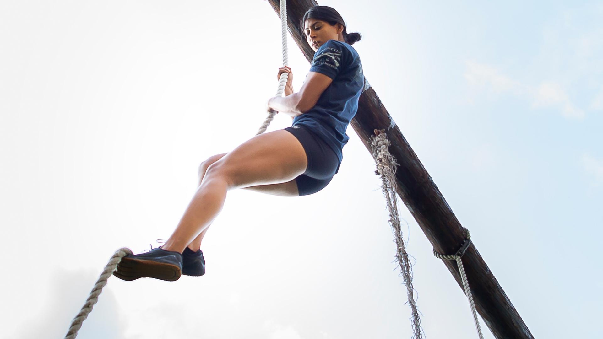 sapd-rope-climb.jpg