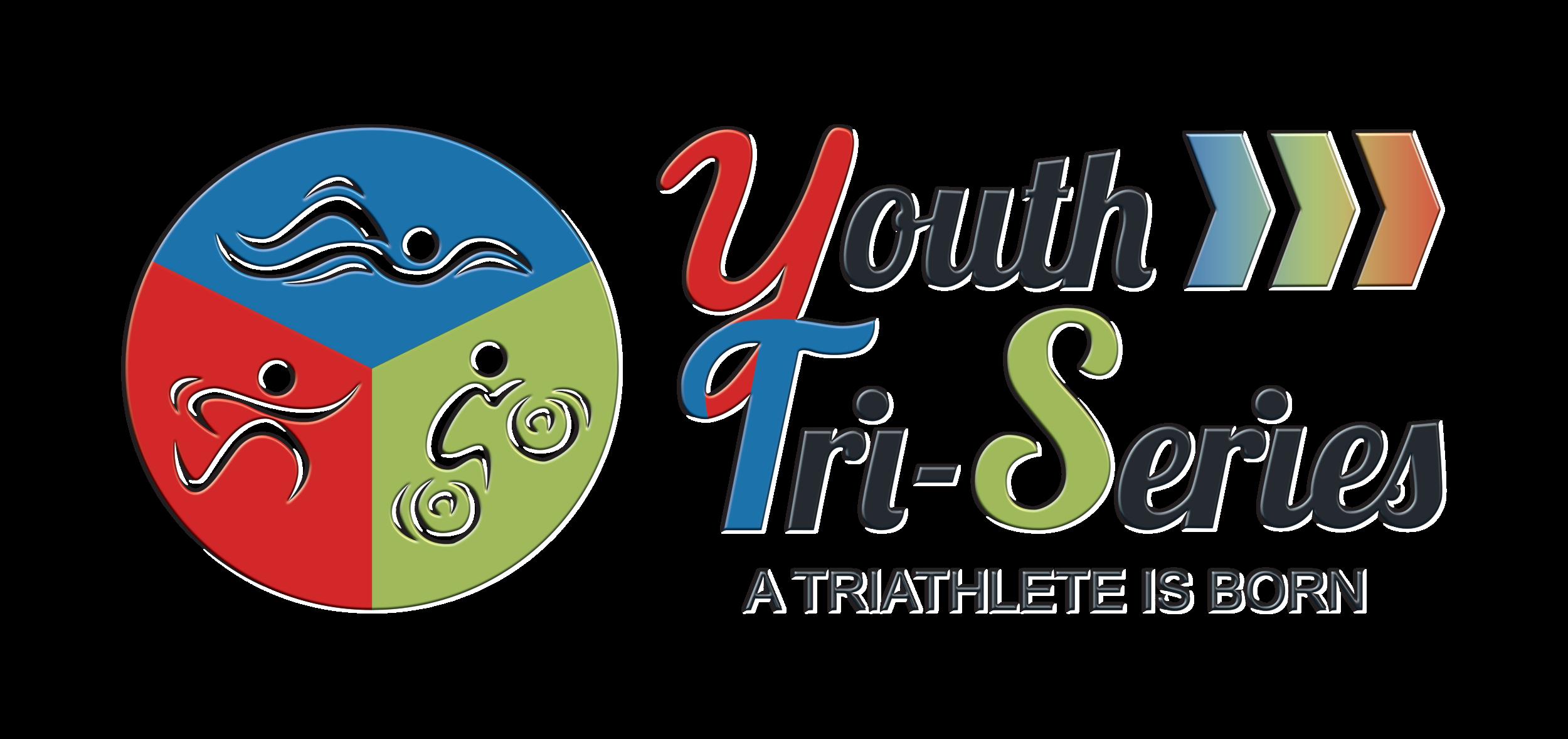 YTS logo color@3x.png