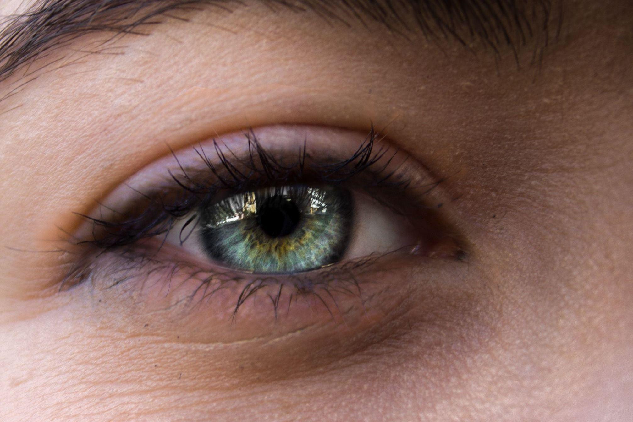 Mindful Living EMDR Eye.jpg