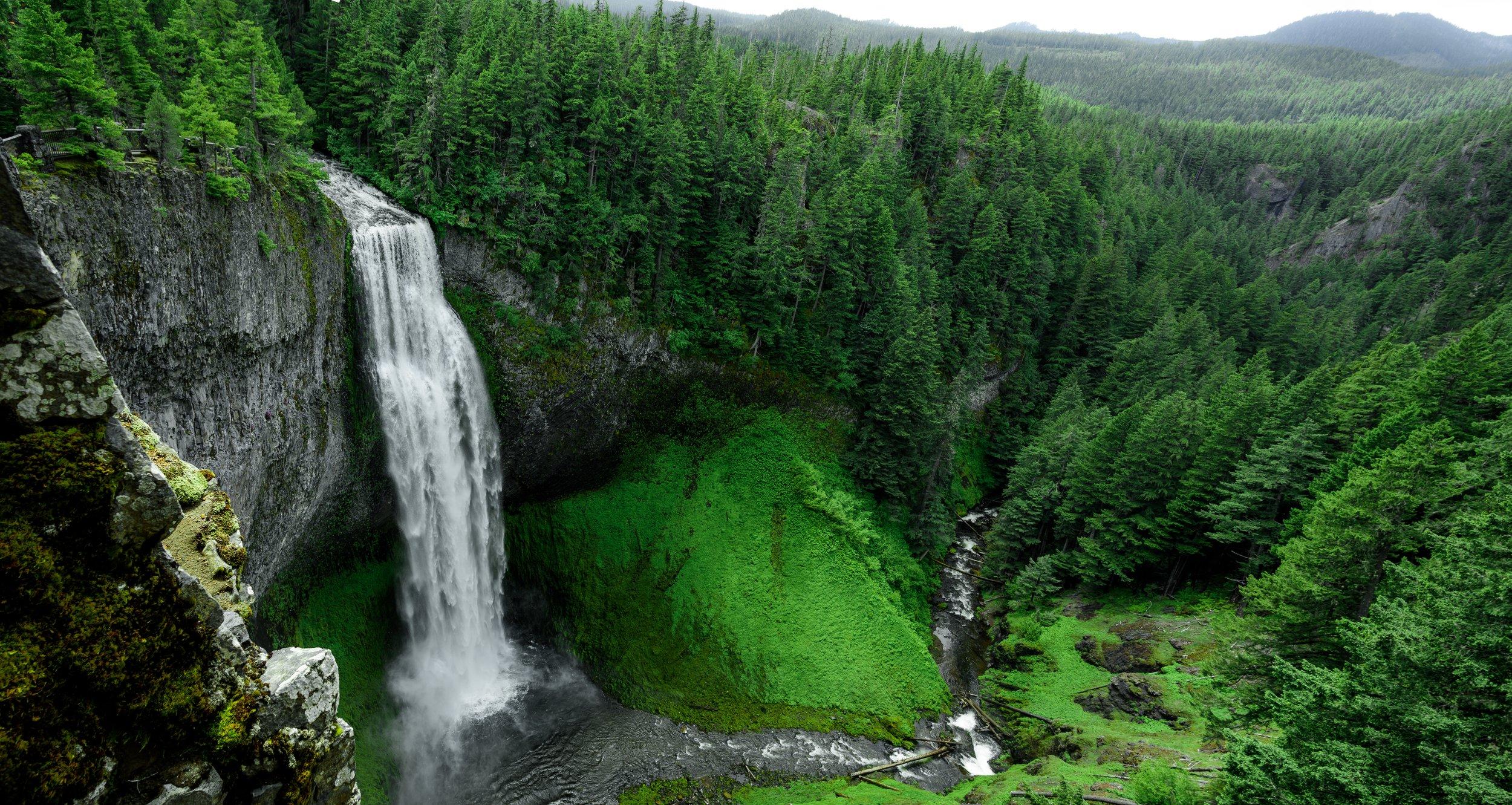Mindful Living Waterfall.jpg