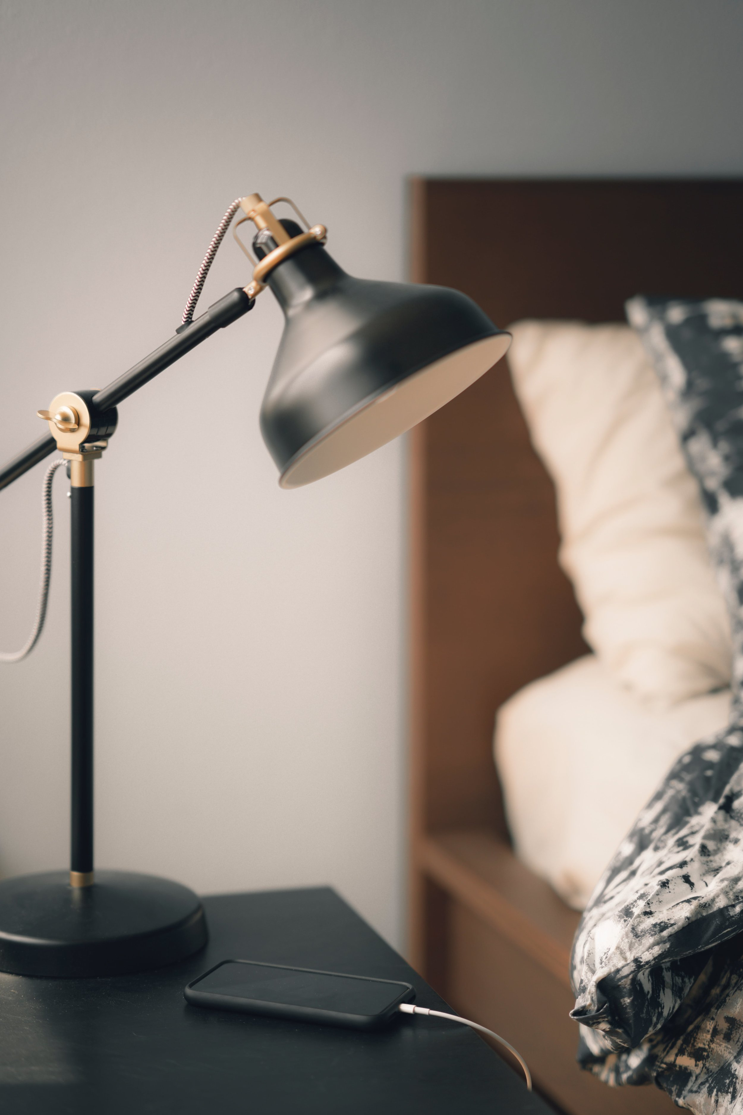 Mindful Living Lamp.jpg