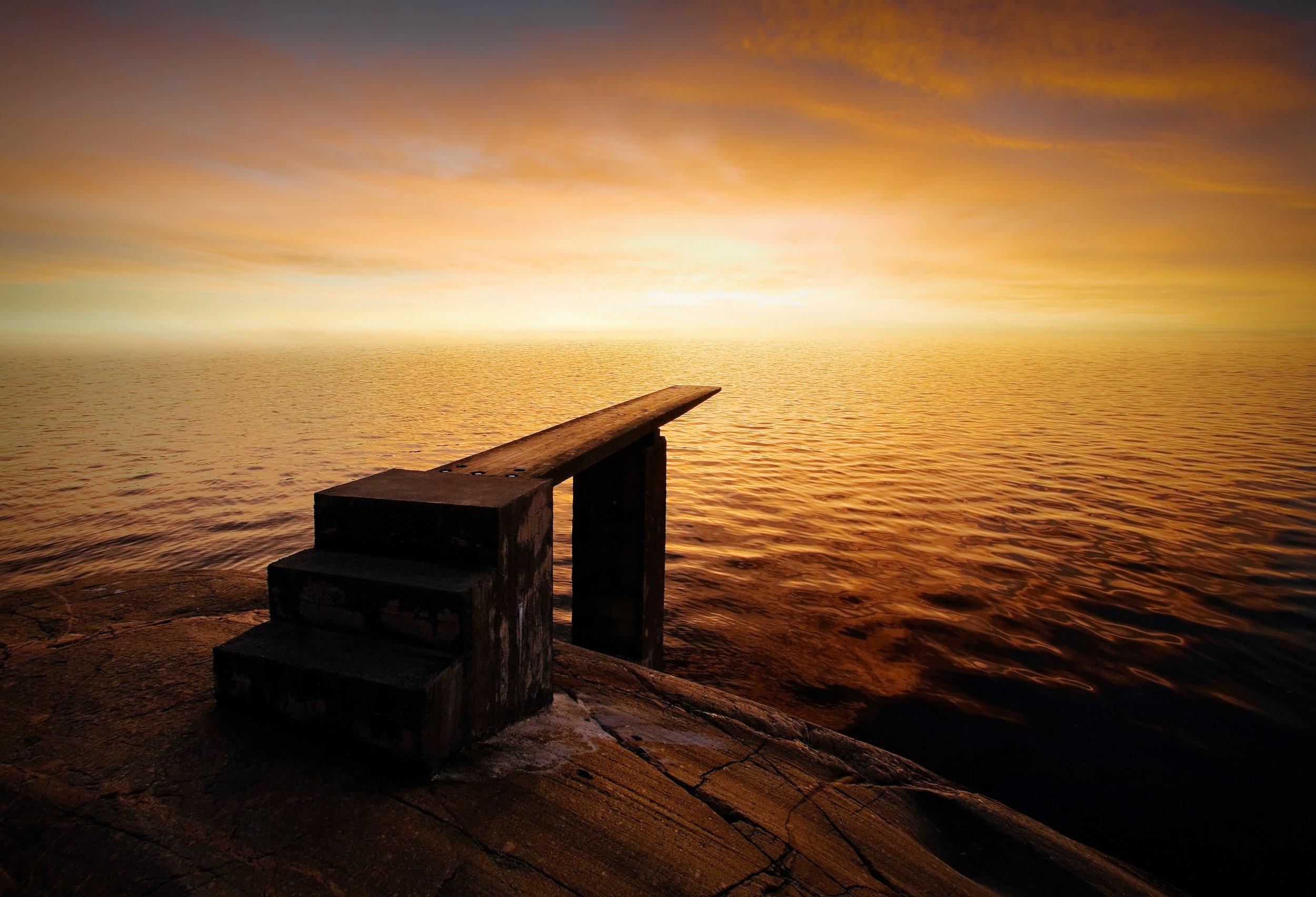 Mindful Living Mindfulness 2.jpg
