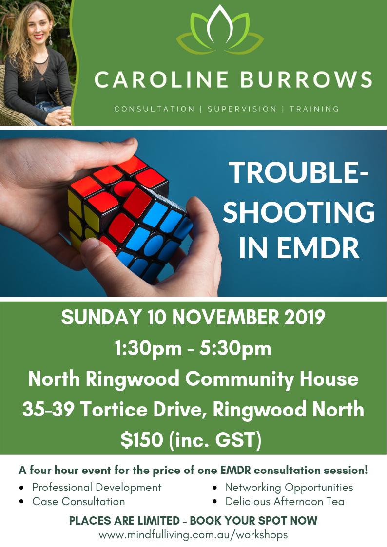 EMDR PD November 2019.png