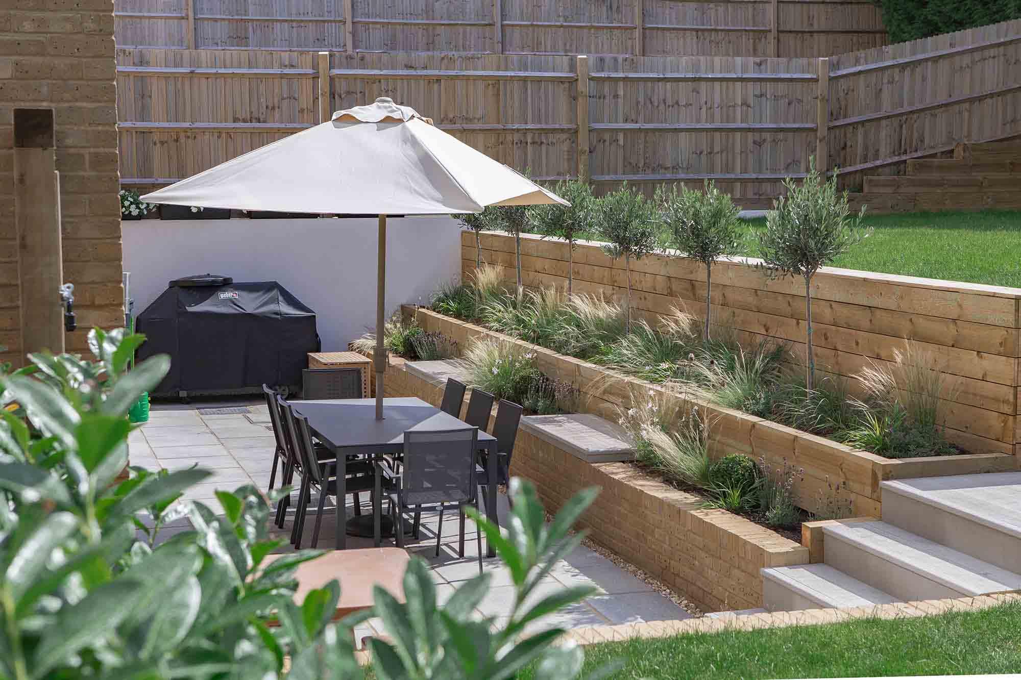 Garden_Brighton_1small.jpg