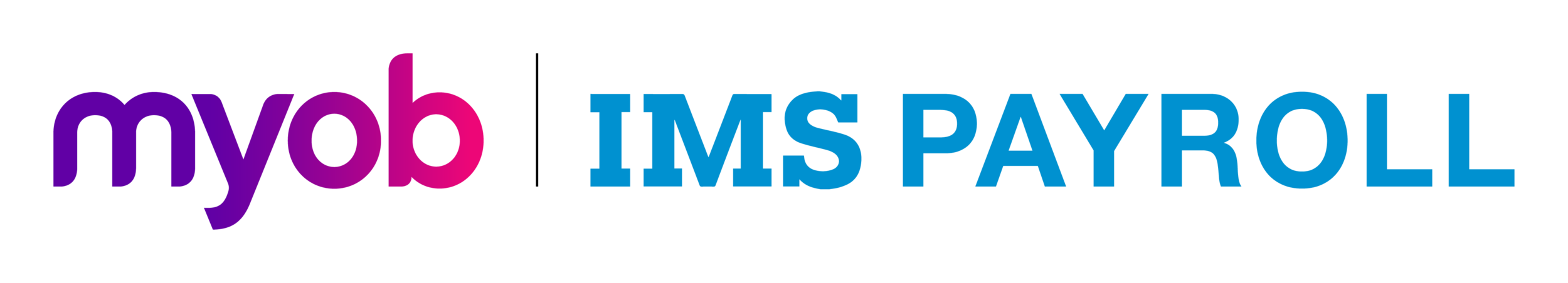 MYOB_IMSPayroll_logo_RGB.png