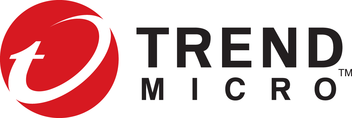 TM_logo_red_2c_transparent_big.png