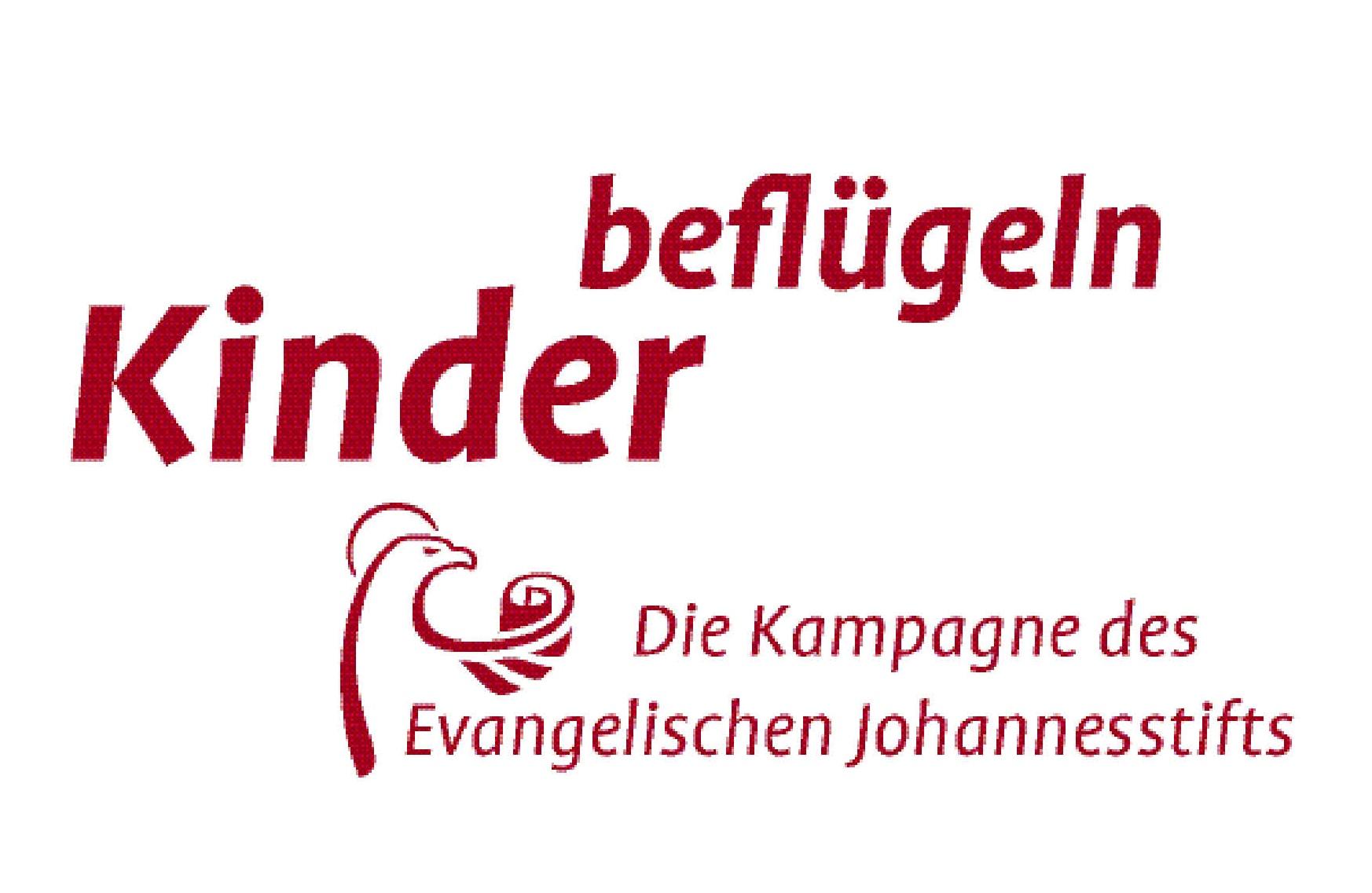 Logo-Kinder-beflügeln.jpg
