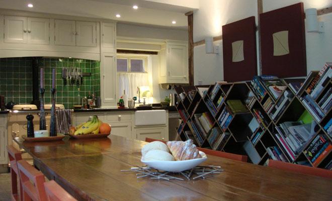 TS-GV-Kitchen1.jpg