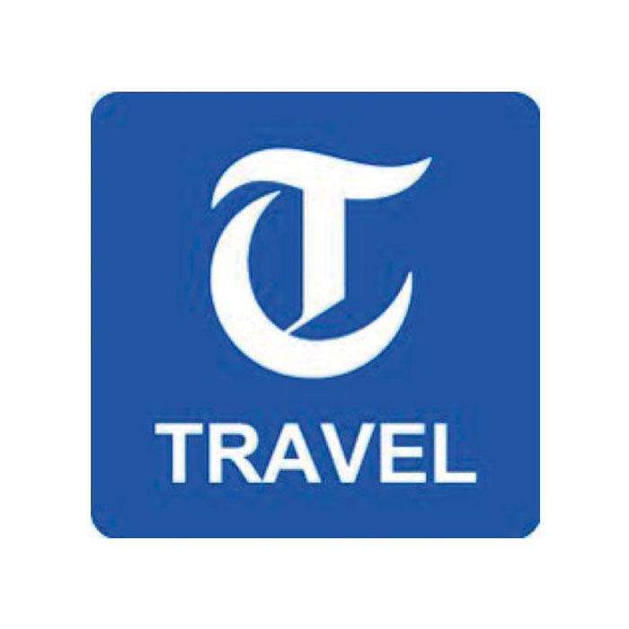 Telegraph-logo.jpg