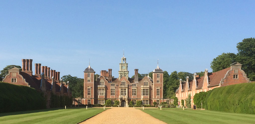 TS_Places_Blickling4.jpg
