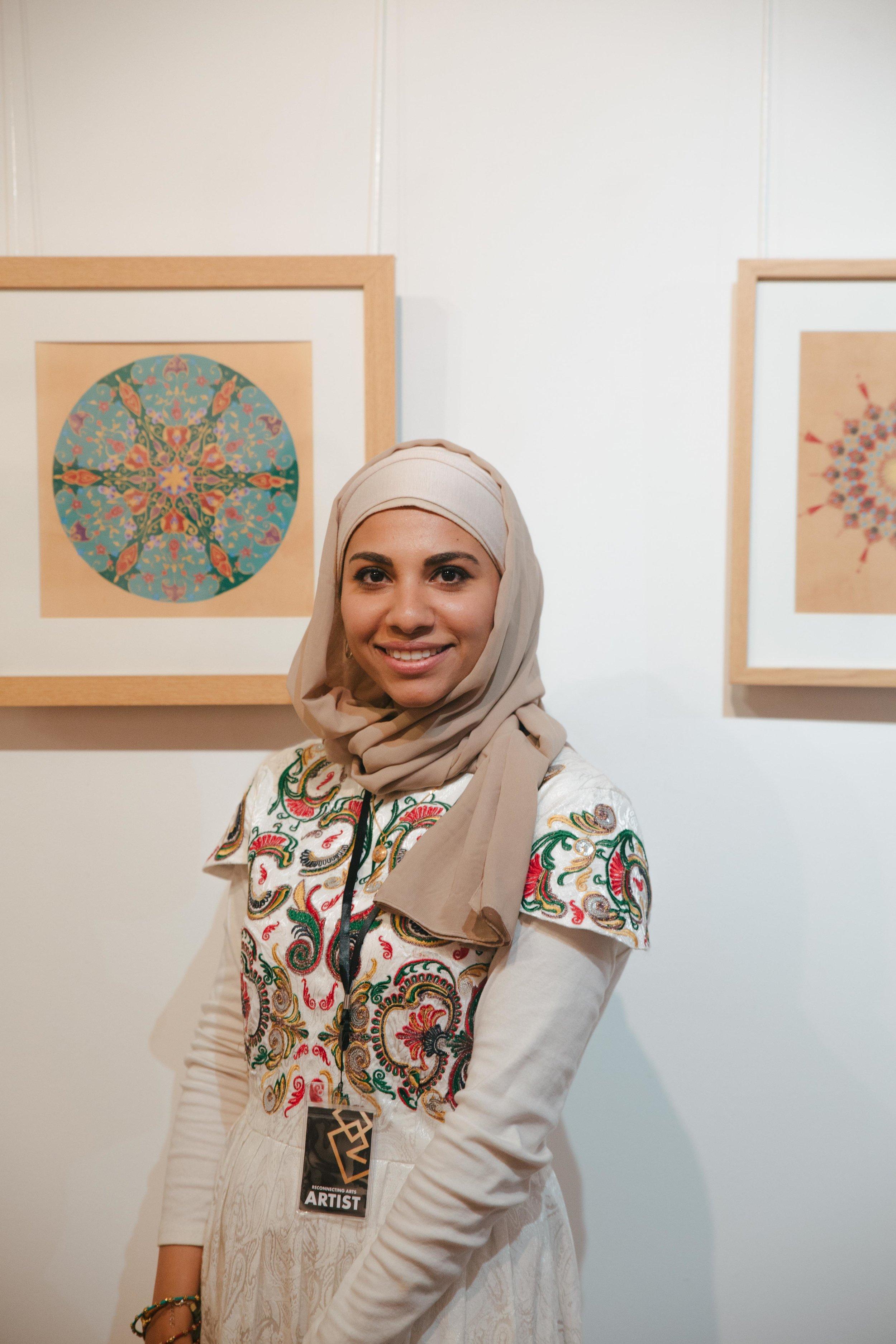 Esra Al Hamal - KSA.jpg