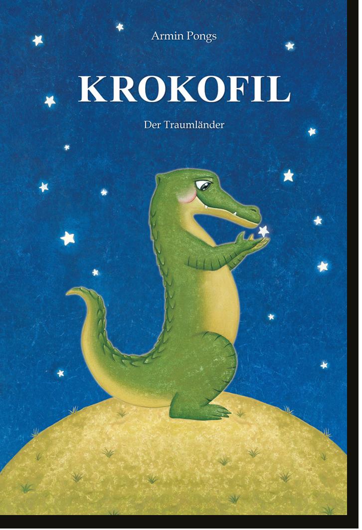 krokofil1_cover.jpg
