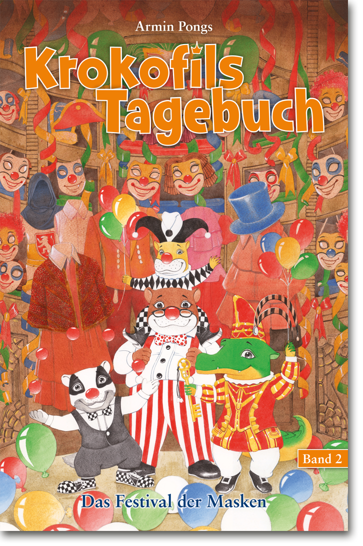 krokofil_tagebuch2_cover.png