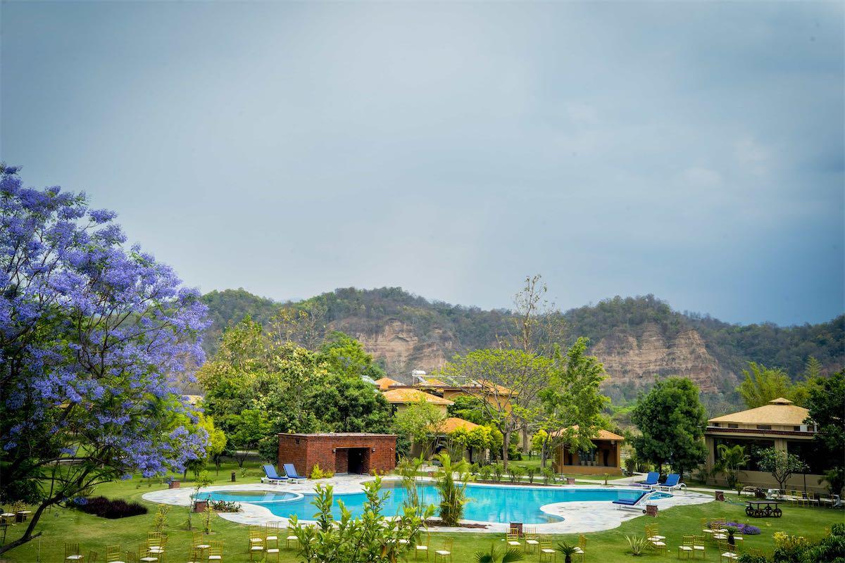 Tarangi Resort-232_1.JPG
