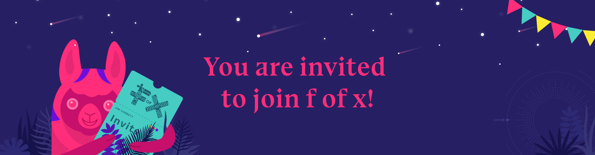 You-are-invited.jpg