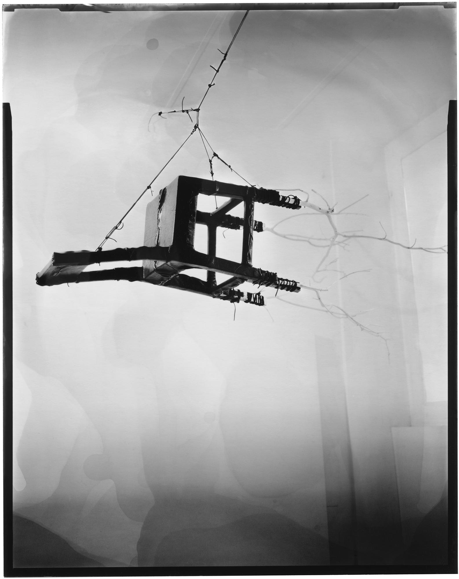 Kotsuhiroi ©