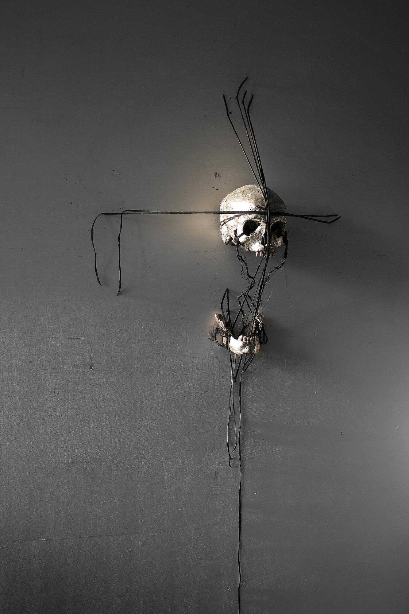 Light Skull small.jpg