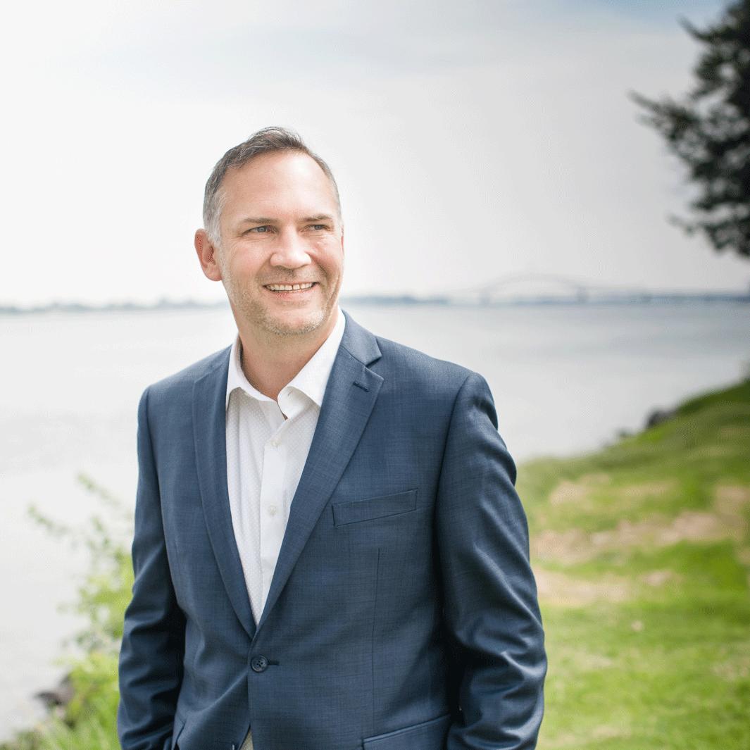 Dr. Daniel Bahnmiller, DO -