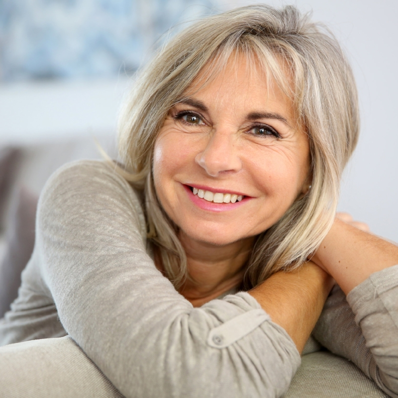Gynecology - Gynecologic concerns affect a woman throughout her entire life. We are here at Columbia Shores to partner with you from prevention of gynecological problems to the treatment of gynecologic health issues. Please view our services and let us know how we can help you.