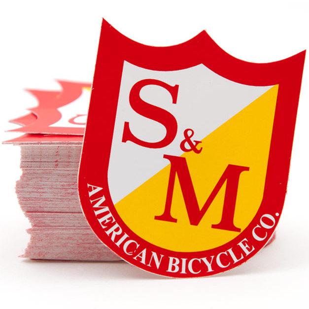 SM_MEDIUM_SHIELD_DECALS.jpg