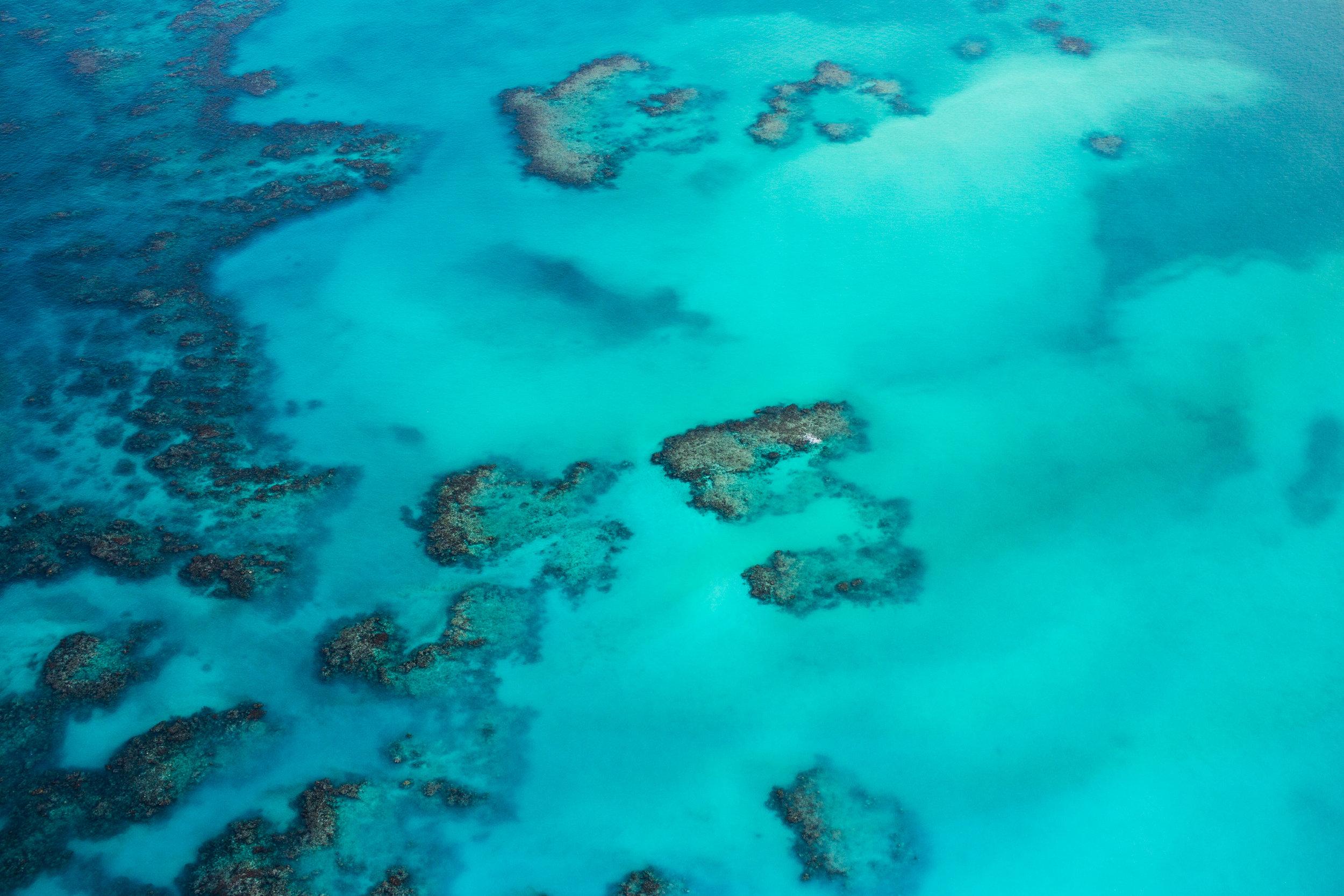 WINTER | CARIBBEAN - Bahamas | MiamiAntigua | Virgin IslandsPuerto RicoSaint Marteen | Saint Barth