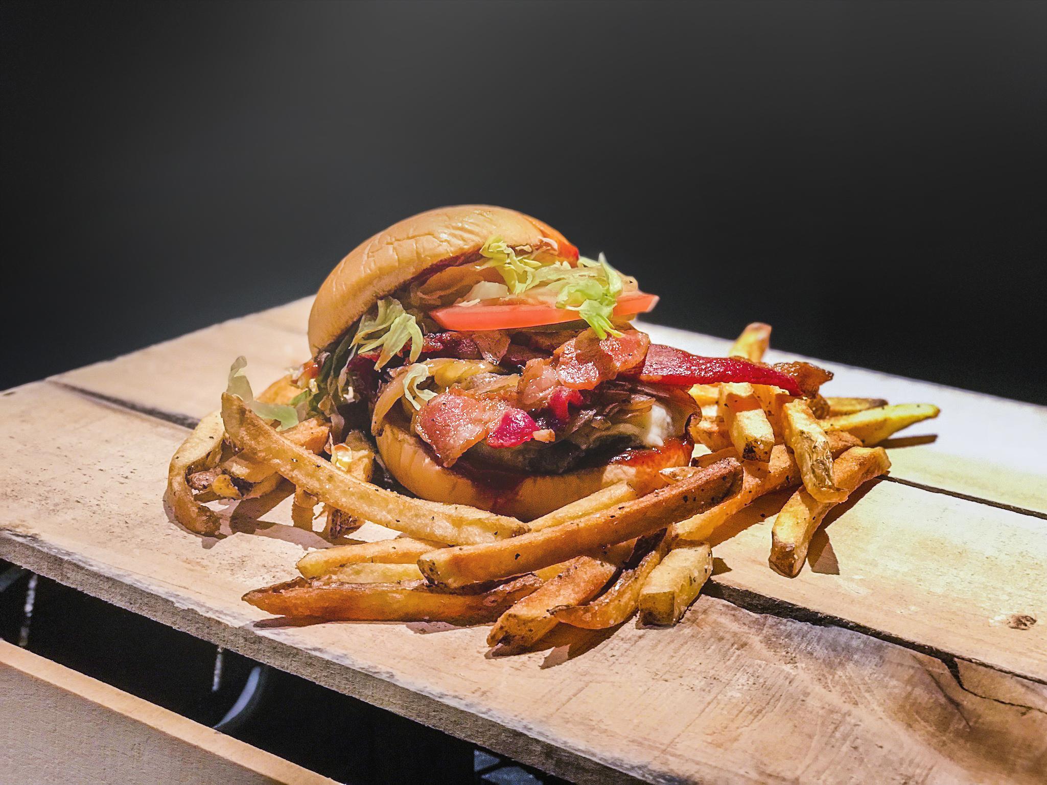 SteakhouseBurger.jpg