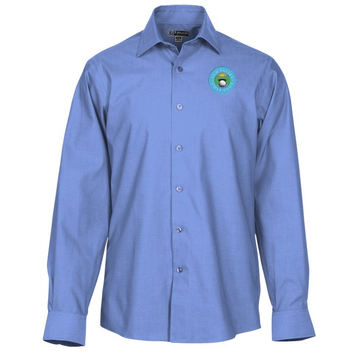 Signature_dress_shirt_mens_french blue.jpeg