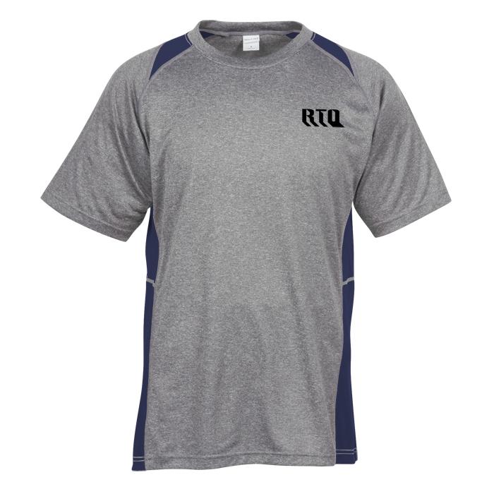 TDS_warehouse_shirt_SS.jpeg