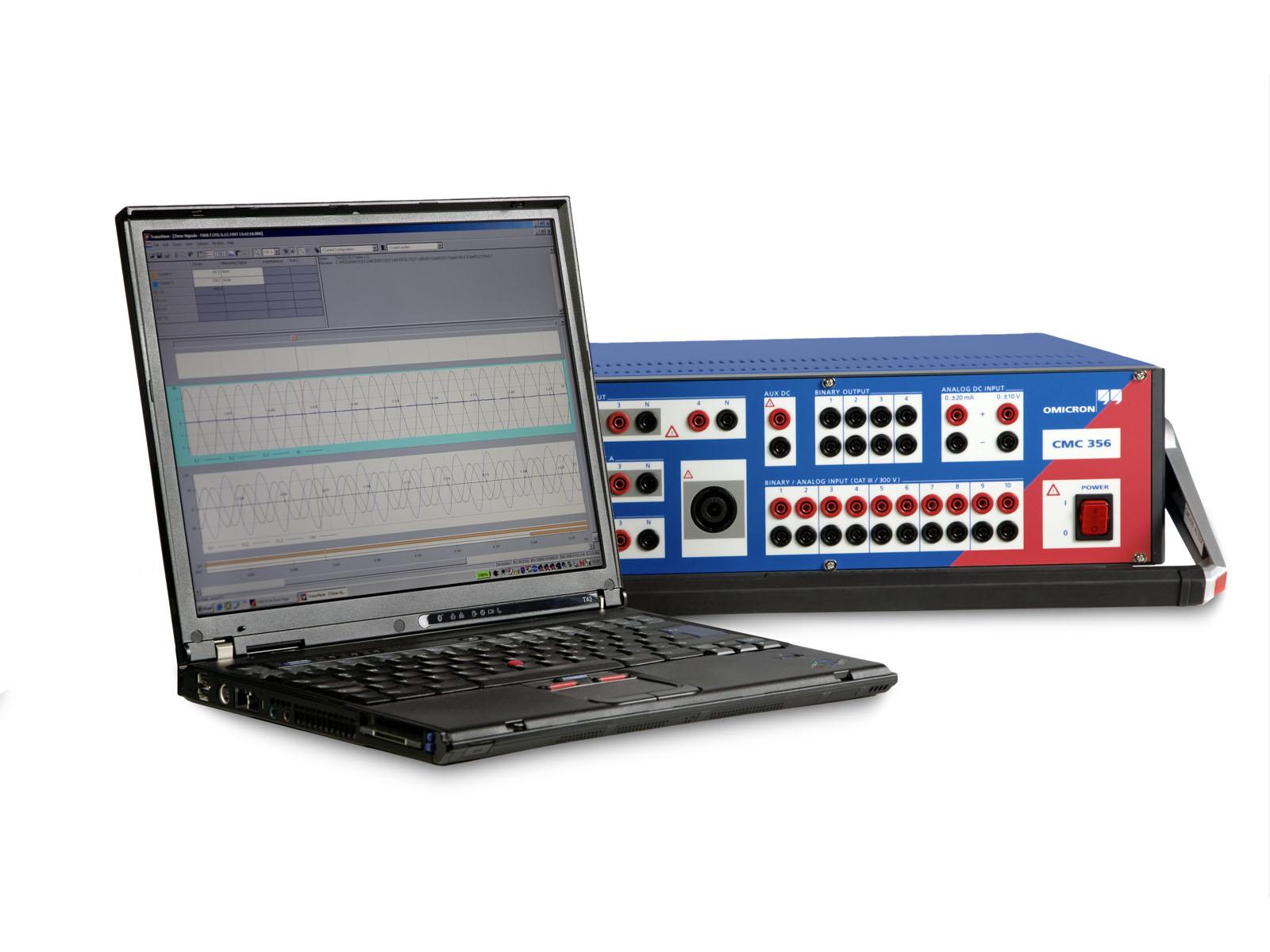 CMC356+Notebook.jpg