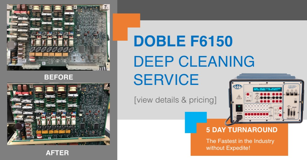 TDS_Doble_Cleaning_promo_0619.jpg