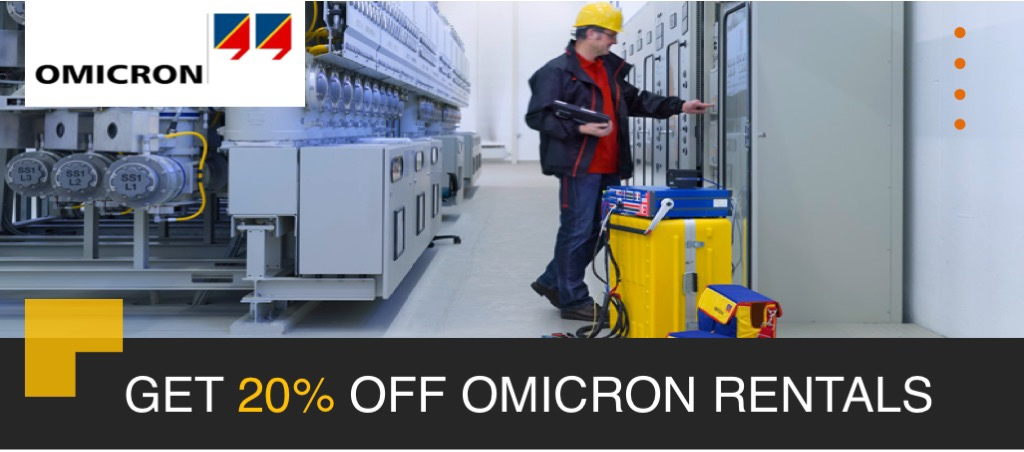 Omicron_website_promo_0819.jpg