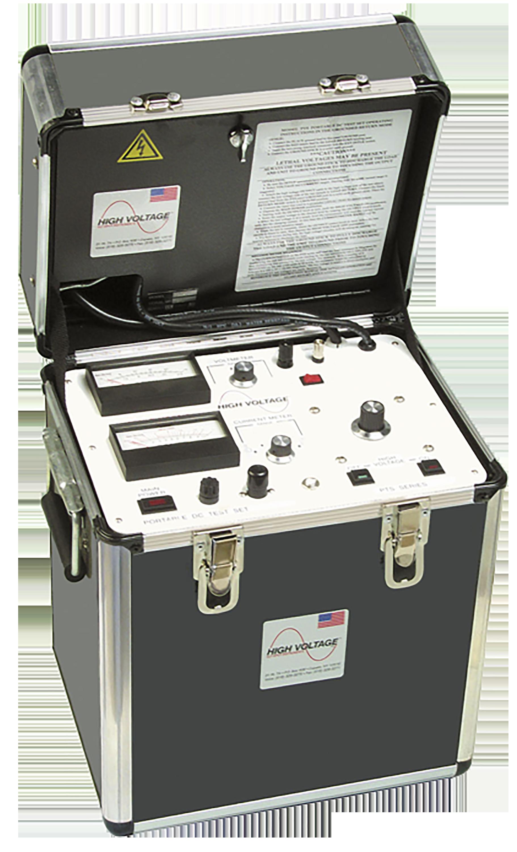 HV_PTS80 - 8x10 - 300dpi.png
