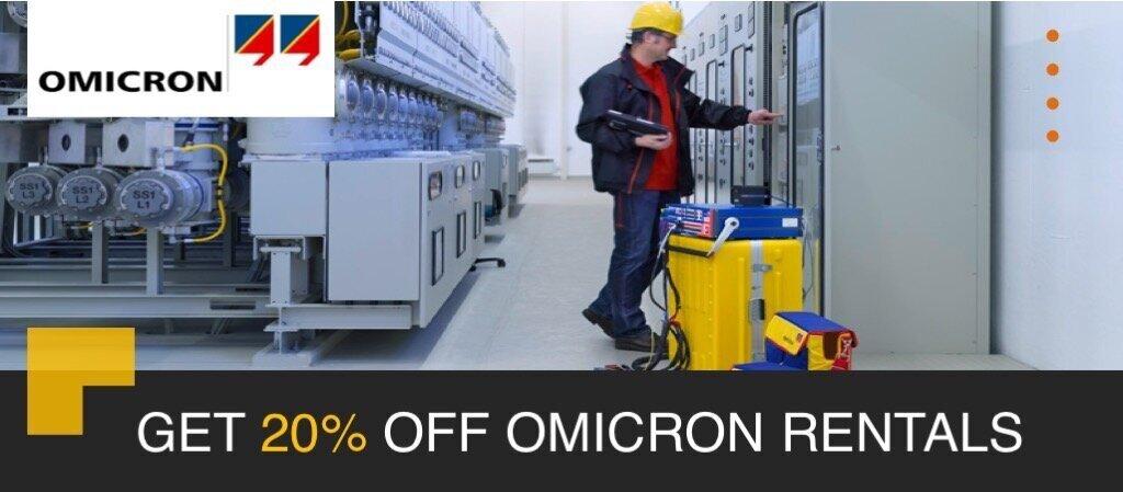 Omicron_website_promo_0819.jpg