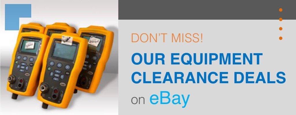TDS_clearance_on_ebay_0119.jpg