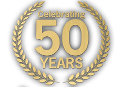 50YearCelebrationlogo.png